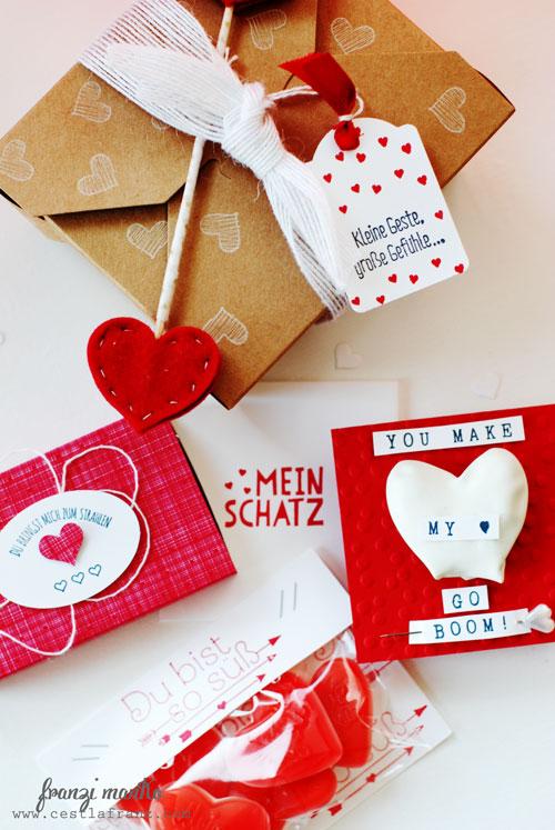 20150213_Valentines_1