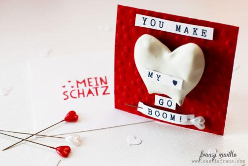 20150213_Valentines_4