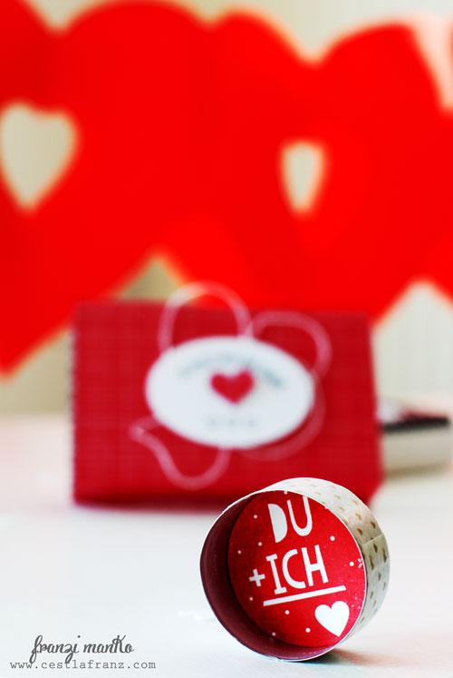 20150213_Valentines_6