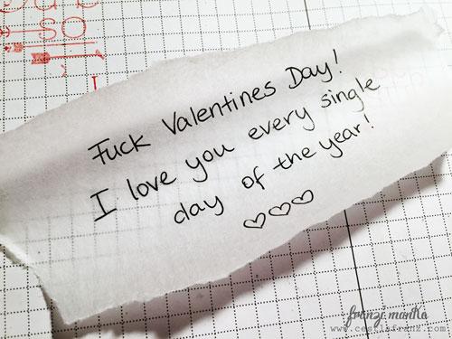 20150213_Valentines_7