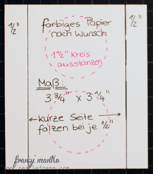20150223_Anleitung_Box_3